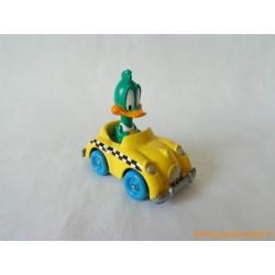 """Véhicule Tiny Toons """"Le taxi"""""""