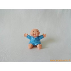 Figurine Patouf Cabbage Patch Kids