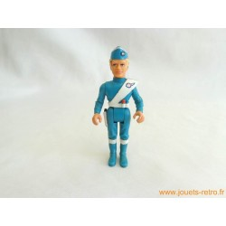 "Figurine Thunderbirds ""Alan Tracy"""