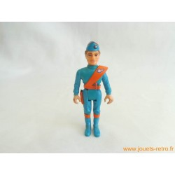 "Figurine Thunderbirds ""Gordon Tracy"""