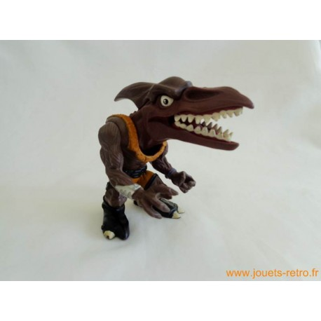 Extreme Dinosaurs Bullzeye Pteranodon Mattel 1996