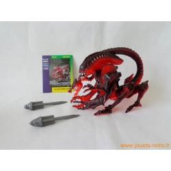 Killer Crab - Aliens Kenner 1992