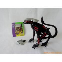 Alien Puma - Aliens Kenner 1992