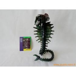 Snake Alien - Aliens Kenner 1992