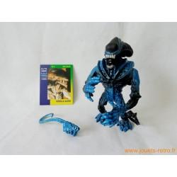 Gorilla Alien - Aliens Kenner 1992