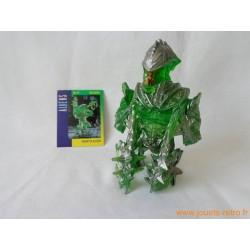 Mantis Alien - Aliens Kenner 1992