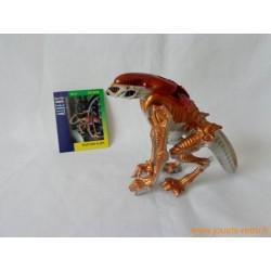 Panther Alien - Aliens Kenner 1992