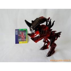 Rhino Alien - Aliens Kenner 1992