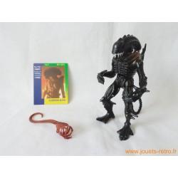 Scorpion Alien - Aliens Kenner 1992