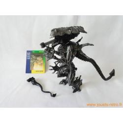 Alien Queen - Aliens Kenner 1992