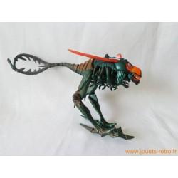 Swarm Alien - Aliens Kenner 1992