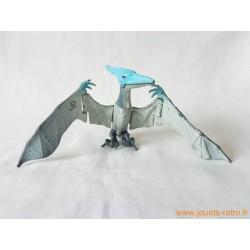 Pteranodon JP05 Jurassic Park
