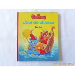 """Les Gummi """"Jour de chance"""""""