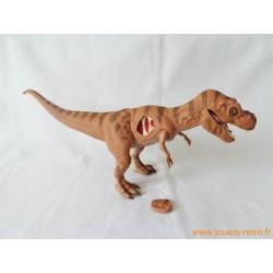T-Rex junior JP06 Jurassic Park