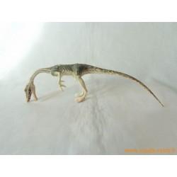 Coelophysis JP04 Jurassic Park