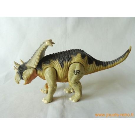 Velociraptor JP21 Jurassic Park