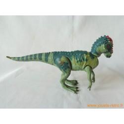 Pachycephalosaurus JP07 Jurassic Park