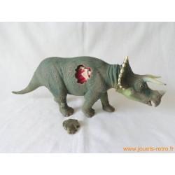 Triceratops JP08 Jurassic Park