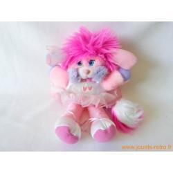 Popples Ballerine - Mattel 1987