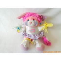 Pom Pom Popples Puffball - Mattel 1987