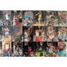Lot 30 cartes NBA Upper Deck 1994