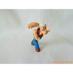 "Figurine ""Popeye"" Papo"
