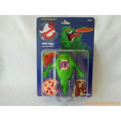 """Fantôme """"Bouftou"""" The Real Ghostbusters Kenner Classics NEUF"""