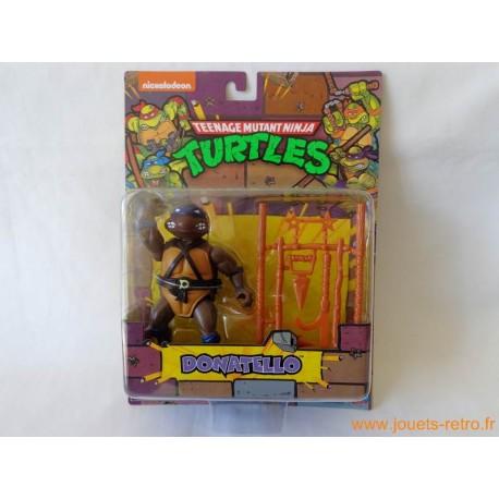 """""""Donatello"""" Les Tortues Ninja"""