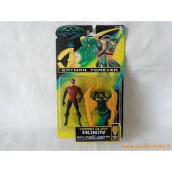 """""""Robin - Hydro Claw"""" Batman Forever Kenner 1995"""