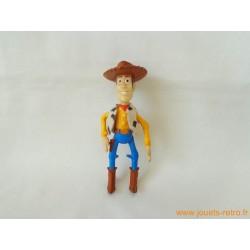 """Figurine """"Woody"""" Toy Story Disney"""