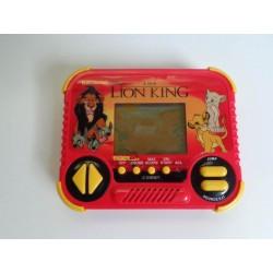 Le Roi Lion - Jeu Electronique Tiger 1994