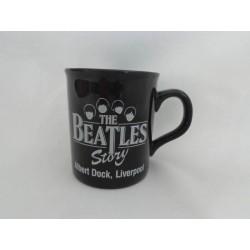 Mug The Beatles Story
