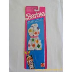 Vêtement poupée Barbie Neuf Mattel 1991