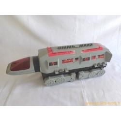 Robo Machine Command Centre Bandai 1985