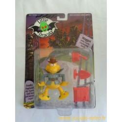 Maggot Little Dracula Bandai 1991