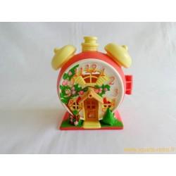 Mini Market Mini Sweety - Vivid Imagination 1995