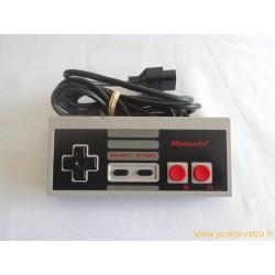 Manette Nintendo NES