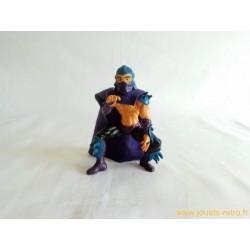 Shredder - Les Tortues Ninja 1988