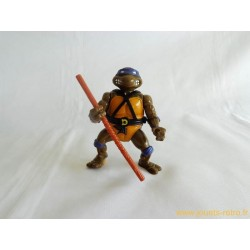 Donatello - Les Tortues Ninja 1988