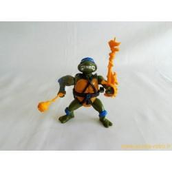 Leonardo Sword Slicin' - Les Tortues Ninja 1990