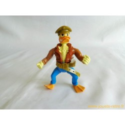 Ace Duck - Les Tortues Ninja 1989