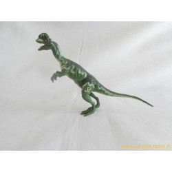 Jurassic Park - Dilophosaurus Kenner 1993
