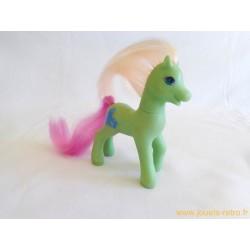 Mon Petit Poney G2 Flash