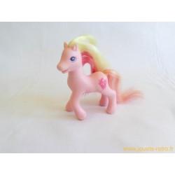 Mon Petit Poney G2 Princess Fuchsia