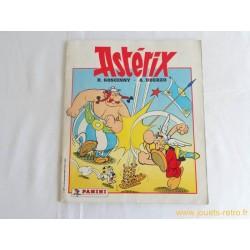 Album panini Asterix