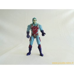 Skeletor - He-Man Les Maitres de l'Univers 1988