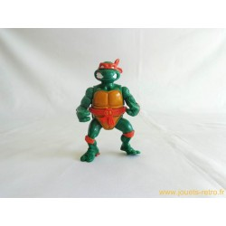 Michaelangelo - Les Tortues Ninja 1990