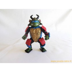 Leo, the sewer samurai - Les Tortues Ninja 1990