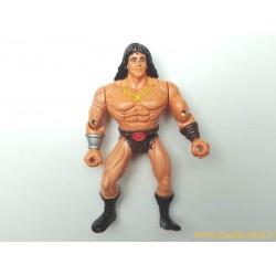 Conan Le Barbare - Hasbro 1992