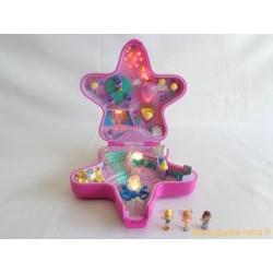 Fairylight Wonderland Polly Pocket 1993